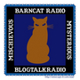 BarnCatRadio