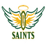 PC Saints Athletics