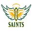 PC Saints Athletics
