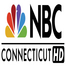 NBC Connecticut