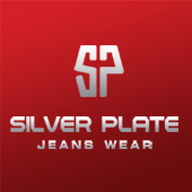 Silver Plate Jeans on USTREAM: Este es el Streaming Oficial de ...