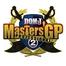 『DQM-J2プロフェッショナル』 チャンピオン大会