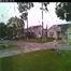Hurricane Cam Post Irene