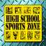 High School Sports Zone