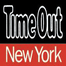 Time Out New York office view south HD