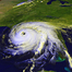 Hurricane Irene LIVE in PA