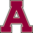 Alma College Scots Football