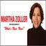 The Martha Zoller Show