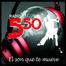 Radio 5-50