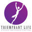 Triumphant Life TV