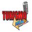 Turismo 102.9FM