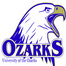 University of the Ozarks Athletics