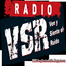 ROCK BOX RADIO
