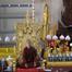 Sayadaw Ashin Ayethaka's LIVE Patthan Dharma Talk