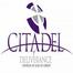Citadel of Deliverance - Pastor Linwood Dillard