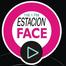 RADIO FACE 106.1  CORDOBA -ARGENTINA