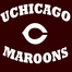 UChicago Athletics March 2, 2012 2:15 PM