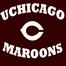 UChicago Athletics
