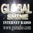 Global Shine Internet Radio