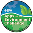 Apps for the Environment at American University