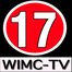 WIMCTV