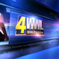 WWLTV