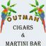 Outman Cigar and Martini Bar