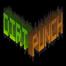 Dirt Punch Webcast