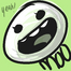Doodle Moo