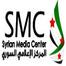 Moadami-SMC