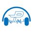 penngoweb radio