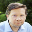 Eckhart Tolle TV Live