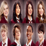 House of Anubis Ustreams