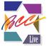 Beth Chayim Chadashim (BCC Live)