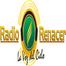 Radio Renacer.