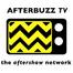 AfterBuzz TV 2