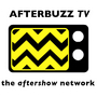 AfterBuzz TV 2