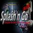 Splash'n' Go