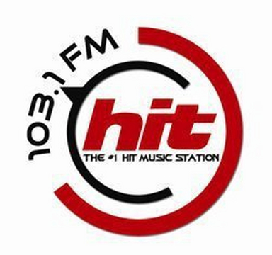 Sex talk radio online in Perth
