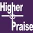 higher praise flint