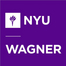 NYU Wagner Special Events