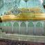 Lum3a- Salat- Kayfiyat Salat 2012 04 02 Sheikh Charara