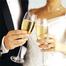 CZ Digital Media | Wedding Stream