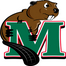 MinotStateBeavers