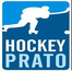 Hockey Prato. Dirette Web By Moviestartv.com