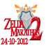 Zelda Marathon NL December 15, 2011 12:48 PM