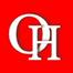 OHHS vs George Washington High School 11/15/13
