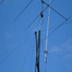 Freeband 6.670 mhz 09/09/11 11:48AM