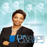DIVORCE COURT's Judge Lynn Toler