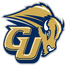 Gallaudet University Athletics